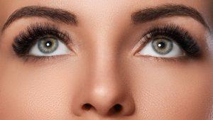 permanent makeup microblading resultat
